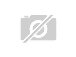 reinrassige yorkshire terrier welpen zu verkaufen tiere hardisleben. Black Bedroom Furniture Sets. Home Design Ideas